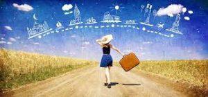 Осуществите свои мечты о путешествии с ограниченным бюджетом