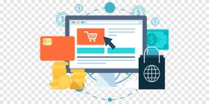 Что такое веб-разработка для электронной коммерции?